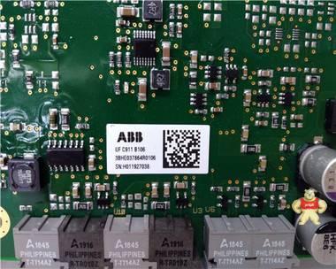 BAILEY IMMFP01 大天白日 PLC,DCS,全新原装,模块,卡件