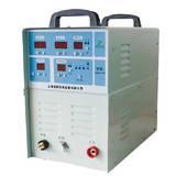 上海兢朋,冷焊机,多功能智能精密补焊机3C安全认证产品