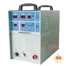 JP-HCWS-1250