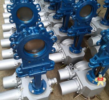亨昊-PZ973H-16C-电动闸阀与电动蝶阀的区别 电动闸阀价格,电动闸阀的优点,电动闸阀的结构特点,电动闸阀与电动蝶阀的区别