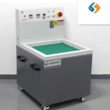 圣亚精密-SY8080磁力抛光机价格