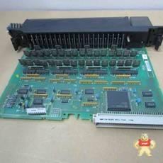 DS200ITXSG1ABB