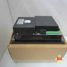 IC200ALG320 IC200ALG223 IC200ALG230 GE