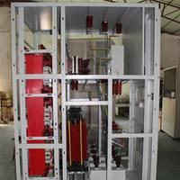 高压电容补偿柜精准报价,高压电容补偿柜厂家选准科辉特