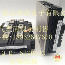 FZ750R65KE3