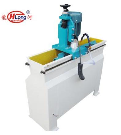 龙河高性能自动磨刀机价格 自动磨刀机,磨刀机原理,磨刀机价格