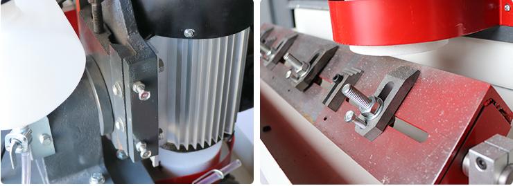 天成MFD400/600圆棒直线导轨磨刀机价格 天成MFD400/600圆棒直线导轨磨刀机,天成MFD400/600圆棒直线导轨磨刀机价格,磨刀机功能介绍