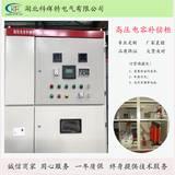 科辉特电气专业生产高压电容补偿柜,提高功率因数、改善电压质量