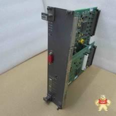 AAI543-H53/AAI543-H53 S1 S1