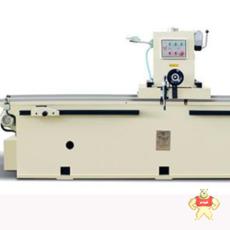 DMSQ-HC1700