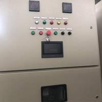 认准高压固态软启动厂家,科辉特为您定制专用柜体