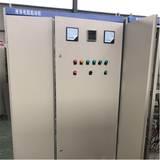 液体电阻启动器厂家,1250KW绕线电机专用水阻柜,认准湖北科辉特