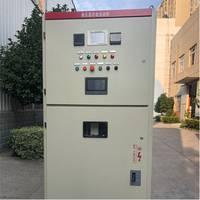 高压固态软起动装置厂家,科辉特电气供应KGQH系列高压固态软起动柜