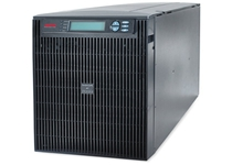 施耐德ups电源 APC ups电源 长延时ups电源 SURT10000UXICH 现货包邮 10KVA ups电源