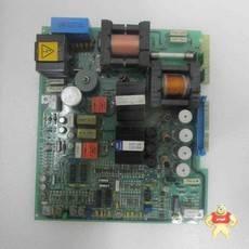 89NU01C-E GJR2329100R0100