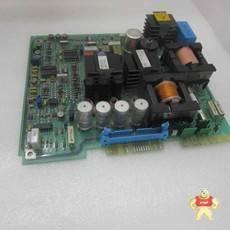 DSQC601 3HAC12815-1
