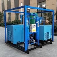 干燥空气发生器 江苏华傲电气科技有限公司