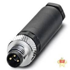 SACC-M12FS-5CON-PG7