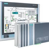 西门子 6ES7307-1BA01-0AA0 电源模块(2A)