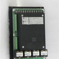 GE  SR469-P1-LO-A20-E 品质专业