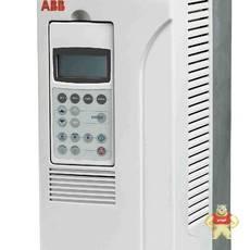 ACS510-01-072A-4