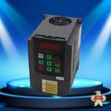 YL620-0.75KW-220V