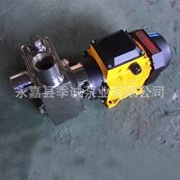 SFBX不锈钢自吸离心泵 耐腐蚀自吸泵 电动自吸泵吸水泵