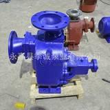 ZX铸铁自吸泵 家用自吸泵吸水泵 卧式清水自吸泵 离心自吸泵