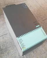 西门子G110变频器0.12KW 6SL3211-0AB11-2UA1