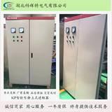 科辉特专业生产KP系列静止式进相器,降低电机无功功率,提高功率因数