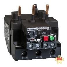 LRE35N