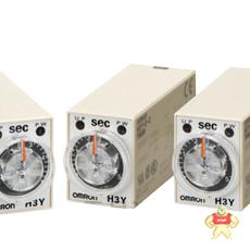 H3Y-2-C AC220V 30S