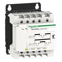 施耐德 隔离变压器;ABT7PDU002G