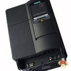 6SL3262-1BA00-0BA0