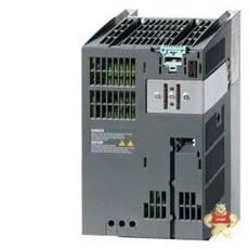 6SL3220-1YD60-0CB0