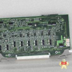IC698CPE030