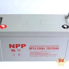 NP12-100