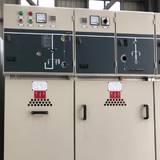 HXGN15-12高压环网柜,科辉特电气专业生产,娇小柜体为您腾出空间