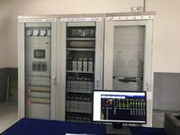 KZDW系列直流电源屏,科辉特专业生产直流电源屏