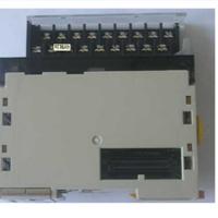 欧姆龙可编程控制器CJ1W-NC882