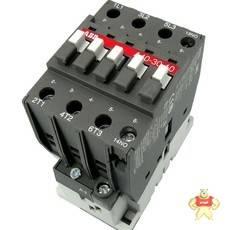 SACE PR211 320A 400A 630A