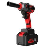 曜双YSBS-002无刷电动扳手锂电充电扳手的价格