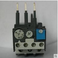 ABB TA系列热继电器;TA25DU-25M