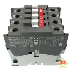 A26-30-10*110V 50Hz/110-120V 60Hz