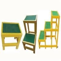 京众绝缘凳电力操作多层绝缘凳绝缘平台