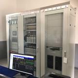直流电源屏,科辉特专业生产KZDW系列直流电源屏