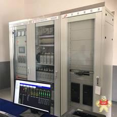 KZDW-40AH/220V