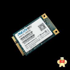 PCM-128GB
