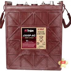 J305P-AC