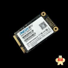 PCM-16GB
